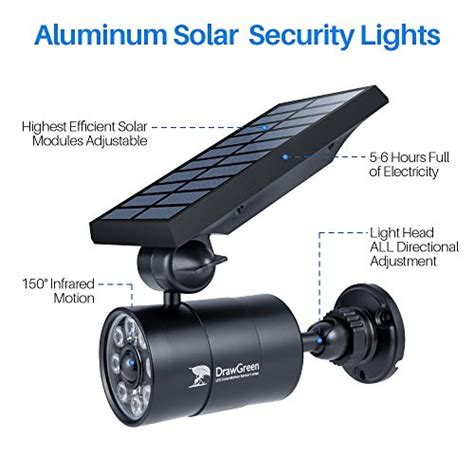 how many lumens for outdoor security light solar lights outdoor motion sensor 1400 lumens bright led