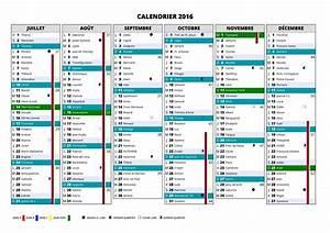 Calendrier Des événements 2016 : calendrier lune 2016 1 calendrier agenda eph m ride 2017 ~ Medecine-chirurgie-esthetiques.com Avis de Voitures