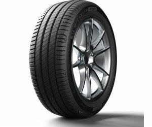 Pneu Michelin 205 55 R16 91v Energy Saver : michelin primacy 4 205 55 r16 91v au meilleur prix sur ~ Farleysfitness.com Idées de Décoration