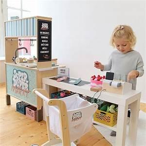 Kaufladen Selber Bauen Ikea : puppenschrank selber bauen aus ikea box kinder kaufladen ikea kinderk che und wolle kaufen ~ A.2002-acura-tl-radio.info Haus und Dekorationen