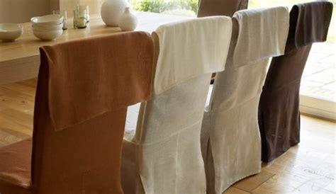 la redoute housse de chaise davaus chaise haute de cuisine la redoute avec des