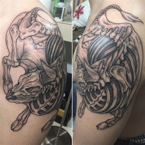 taurus tattoo designs ideas design trends premium psd vector downloads