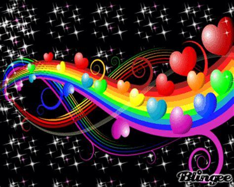 gifs de corazones de colores gifmaniacoses