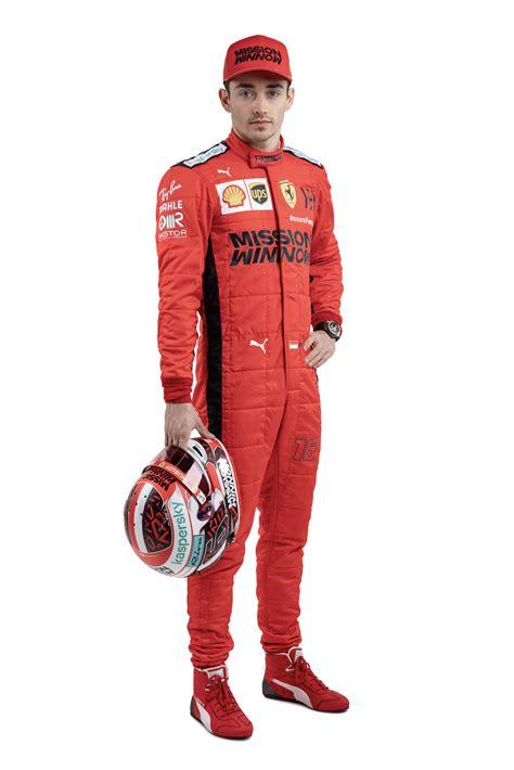 gallery  ferrari formula  car speedcafe