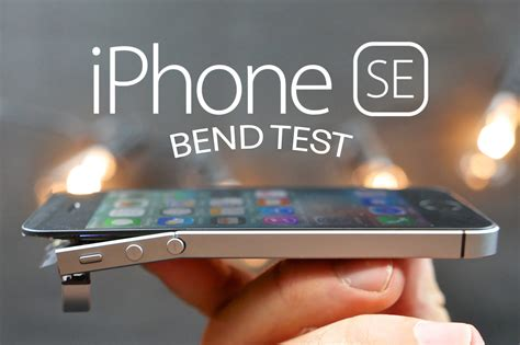 IPhone 5s, clone: Full Review - Mobile Geeks