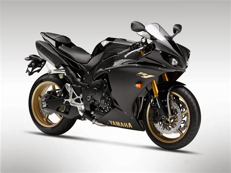 Yamaha Backgrounds by Wallpapers Yamaha Yzf R1 Wallpapers