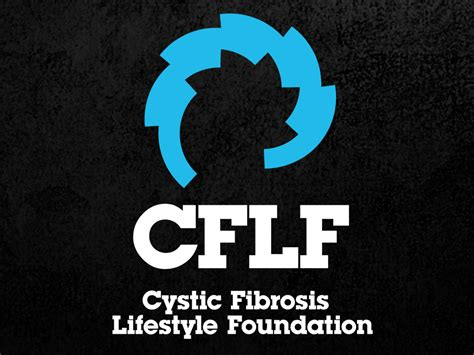 Cystic Fibrosis Lifestyle Foundation Improves Patients