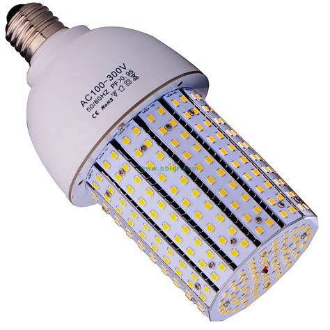 30w led corn light bulb l e40 e39 e27 e26 30w e26 led