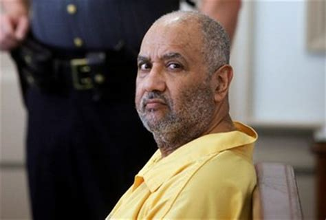 jose feliciano easton pa lawyer for man accused of slaying chatham priest says