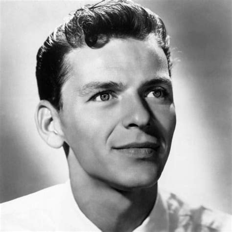 Mens Hairstyles Of The 1950s by 1950s Hairstyles For S Hairstyles Haircuts 2017