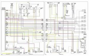Volvo V70 2 5 Tdi Wiring Diagram