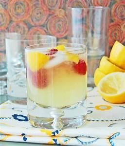Maison Punch Avis : 10 recettes de drink pour le brunch pour changer du mimosa fraichement press ~ Medecine-chirurgie-esthetiques.com Avis de Voitures