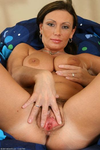 All Over 30 Review Hot And Sensual Older Women