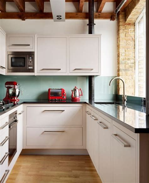 Design Of Small Kitchen by 25 Best Small Kitchen Ideas And Designs For 2017 My
