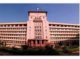Mumbai medical college 6