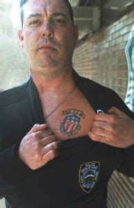 police tattoos designs ideas  meaning tattoos