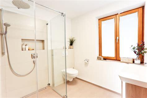 Schlauch Badezimmer Ideen by 220 Berraschung Schlauch Badezimmer Ideen Trend Der