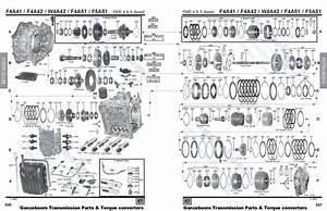 F4a41    F4a51    F5a51    A5hf1