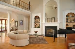 beautiful small home interiors fashionfreeway fashion freeway page 3