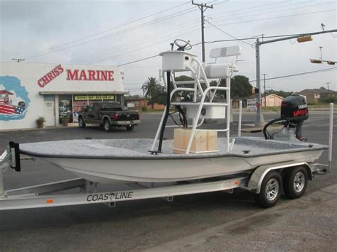 Haynie Boats For Sale by Research 2015 Haynie Bay Boats 21 Cat On Iboats