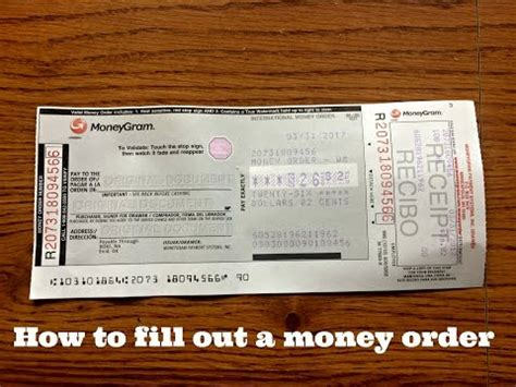 moneygram historical transaction form fill   sign
