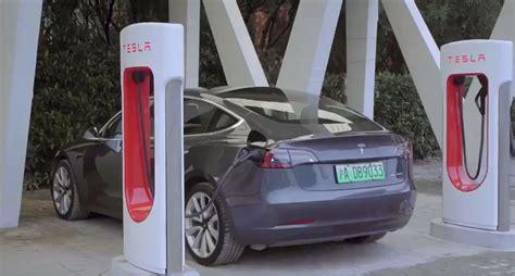 Get Tesla 3 Message Board Gif
