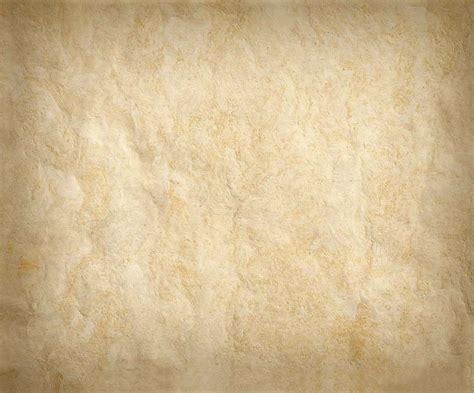 tan wallpaper wallpapersafari