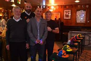 Race night held at Acklam Rugby Club to raise funds for ...