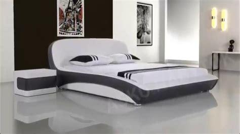 New Modern Bed Design 20172018 Youtube