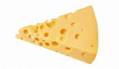 Cheese Cheddar Clipart Transparent Format Fresh Brand
