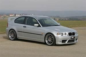 Tuning Autos Kaufen : seitenschwellersatz clr f r bmw e46 compact kaufen mit ~ Jslefanu.com Haus und Dekorationen