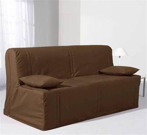 canapé bz 160 housse de canapé bz 160x200 canapé idées de décoration