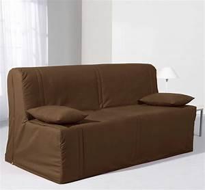 jete de canape gifi 8474 canape idees With jeté de canapé 2 places