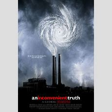 An Inconvenient Truth  Notes & Review Vialogue