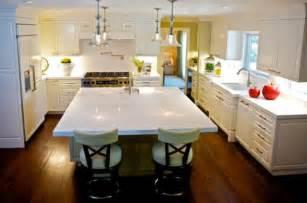 pendelleuchten küche 55 schöne coole pendelleuchten in der küche schicke beleuchtung