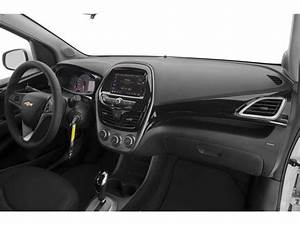 New 2020 Chevrolet Spark Ls Manual For Sale In Mississauga