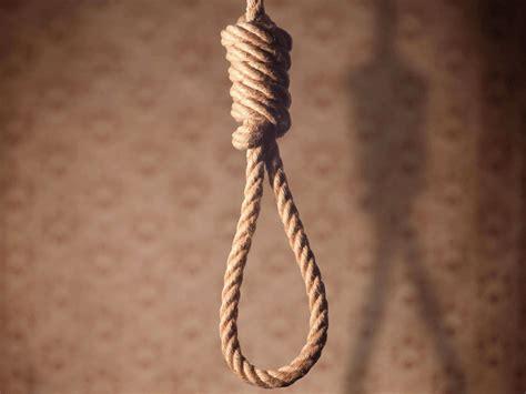 la chambre des morts explications fin bignona un garçon de 17 ans retrouvé mort par pendaison
