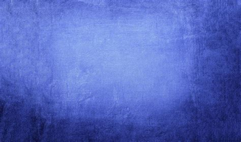 Blue Textured Background Blue Vintage Background Texture Photohdx