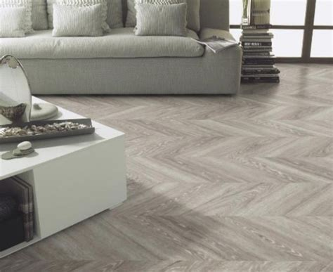 Amtico Luxury Vinyl Tiles   Executive Floorings Yorkshire