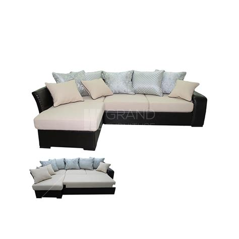 low priced sectional sofas sofa low price smileydot us