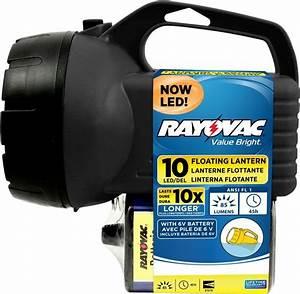 Home  Rayovac 6v Led Floating Battery Lantern  5  Keurig 2