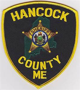 Heroin and Crack Arrests in Gouldsboro