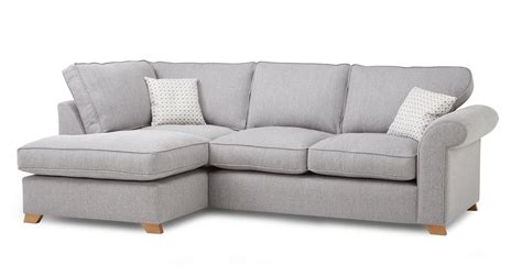 Dfs Corner Couches by Angelic Right Arm Facing Corner Sofa Dfs