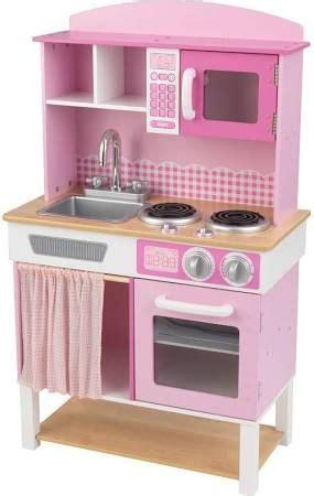 cocinas de juguete de madera buscar  google