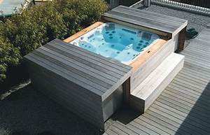 Whirlpool garten selber bauen whirlpool selber for Whirlpool garten mit beton balkon sanieren kosten