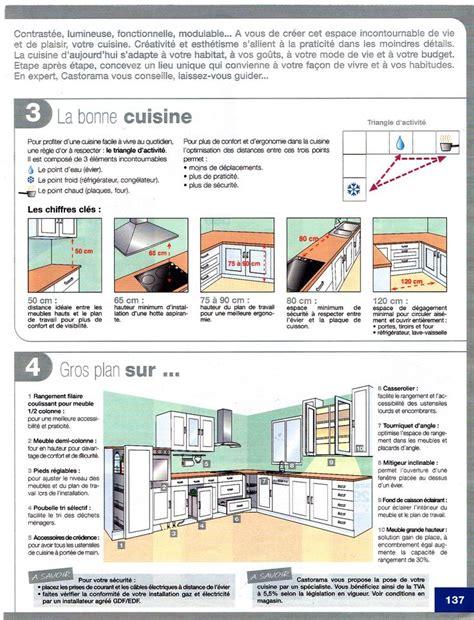 ergonomie cuisine les 25 meilleures idées de la catégorie equipement cuisine