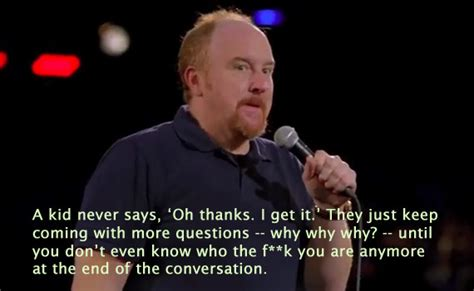 louis ck cell phones everything you need to about parenting in 16 louis c