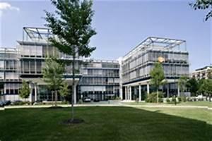 Kabel Vodafone Verfügbarkeit : vodafone kabel deutschland internet telefonanschluss ~ Markanthonyermac.com Haus und Dekorationen