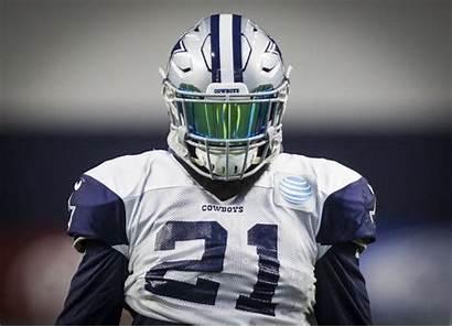 Football Helmet Visors Visor Cowboys Dallas Players