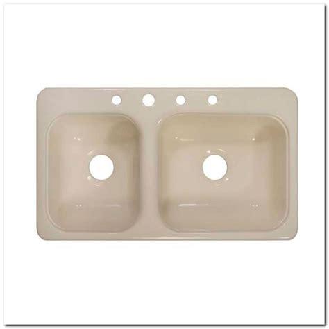 19 x 33 kitchen sink 19 x 33 inch kitchen sink sink and faucet home 7280